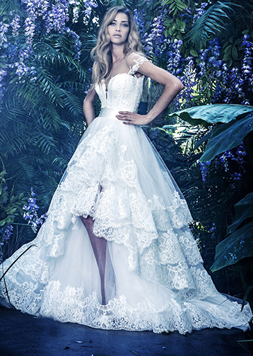alessandro-angelozzi-couture-sposa-glamour-2017