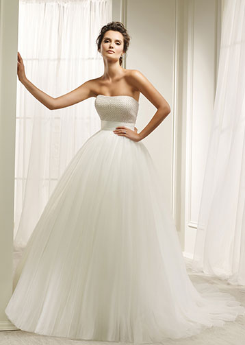 Ronald-Joyce-Sposa-Glamour-Barone-Rosso-Sposa