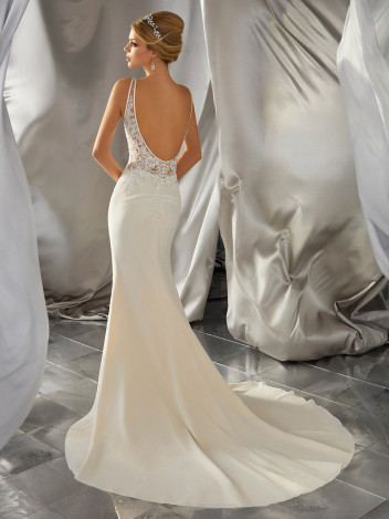 bridal-fashion-Mori-Lee-Voyage