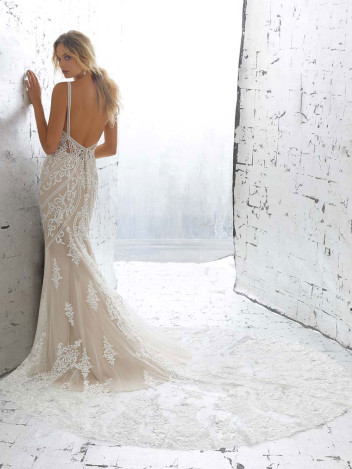 linea-sposa-AF-Couture-By-Madeline-Gardner-Prato-Pistoia