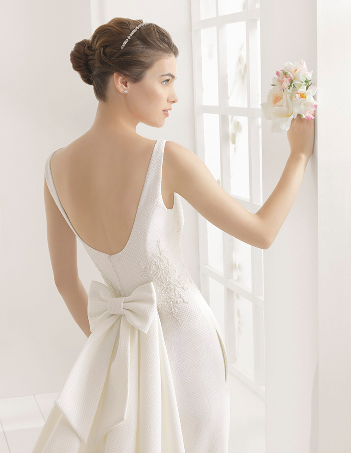 vestiti-da-sposa-Aire-Barcelona-Prato-wedding