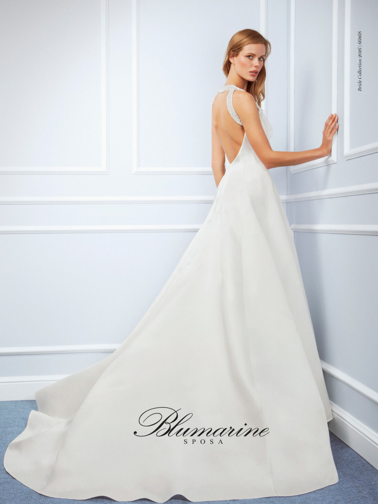 boutique Blumarine