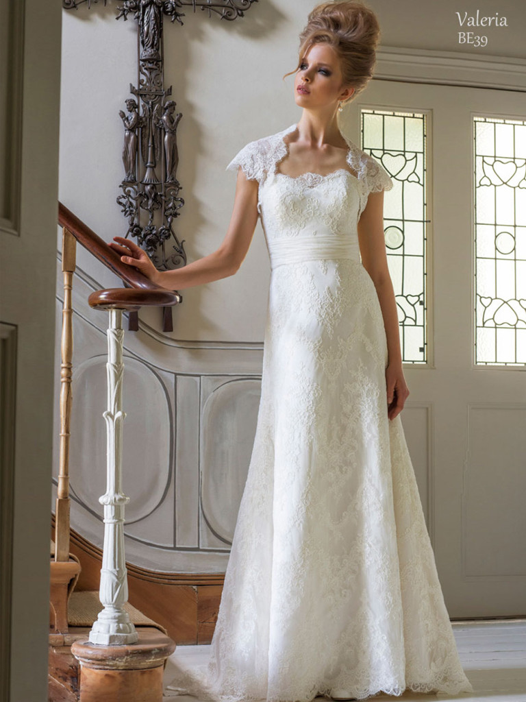 boutique Lou Lou Bridal