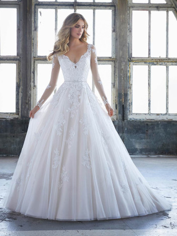 bridal-fashion-Morilee-By-Madeline-Gardner