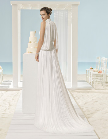 abiti-da-sposa-Aire-Beach-Wedding-Lucca