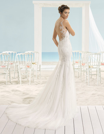 abiti-da-sposa-firmati-Aire-Beach-Wedding
