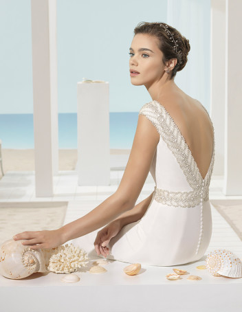 abiti-da-sposa-marca-Aire-Beach-Wedding-Montecatini