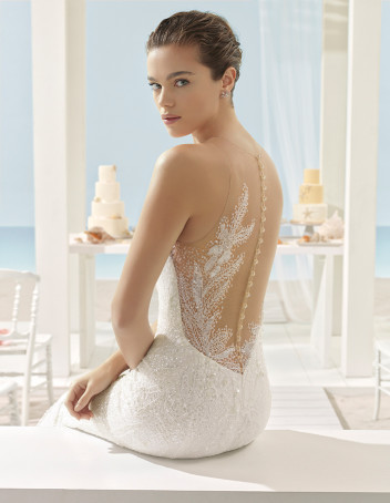 alta-moda-sposa-Aire-Beach-Wedding-Pistoia
