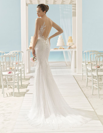 atelier-abiti-da-sposa-Aire-Beach-Wedding-Massa