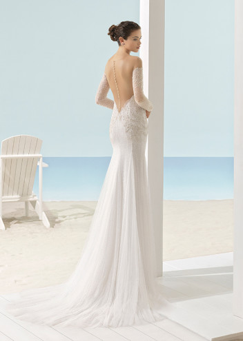 linea-sposa-Aire-Beach-Wedding-Prato