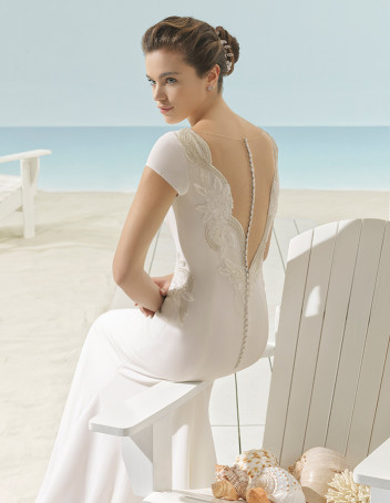 moda-sposa-Aire-Beach-Wedding-Livorno