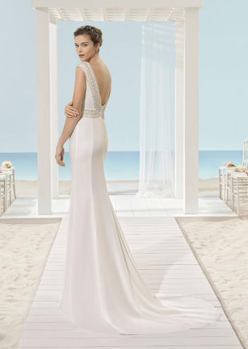 negozio-Toscana-Aire-Beach-Wedding