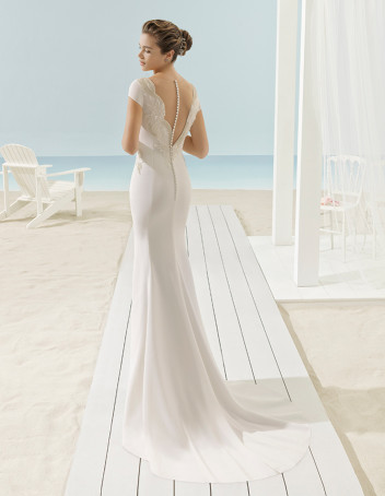 proposte-moda-Aire-Beach-Wedding-Pisa