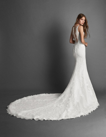 bridal-fashion-Alma-Novia