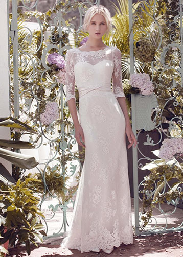 Lusan-Mandongus--Sposa-Glamour-Barone-Rosso-Sposa