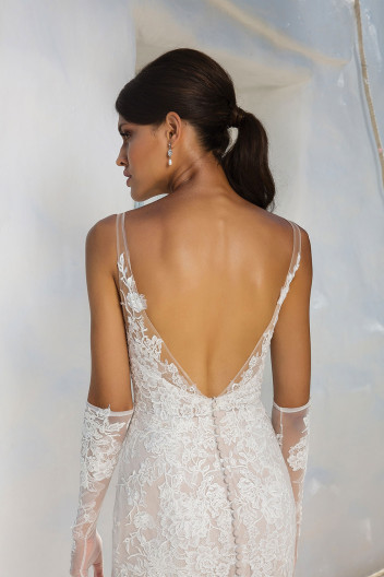 bridal-fashion-Justin-Alexander