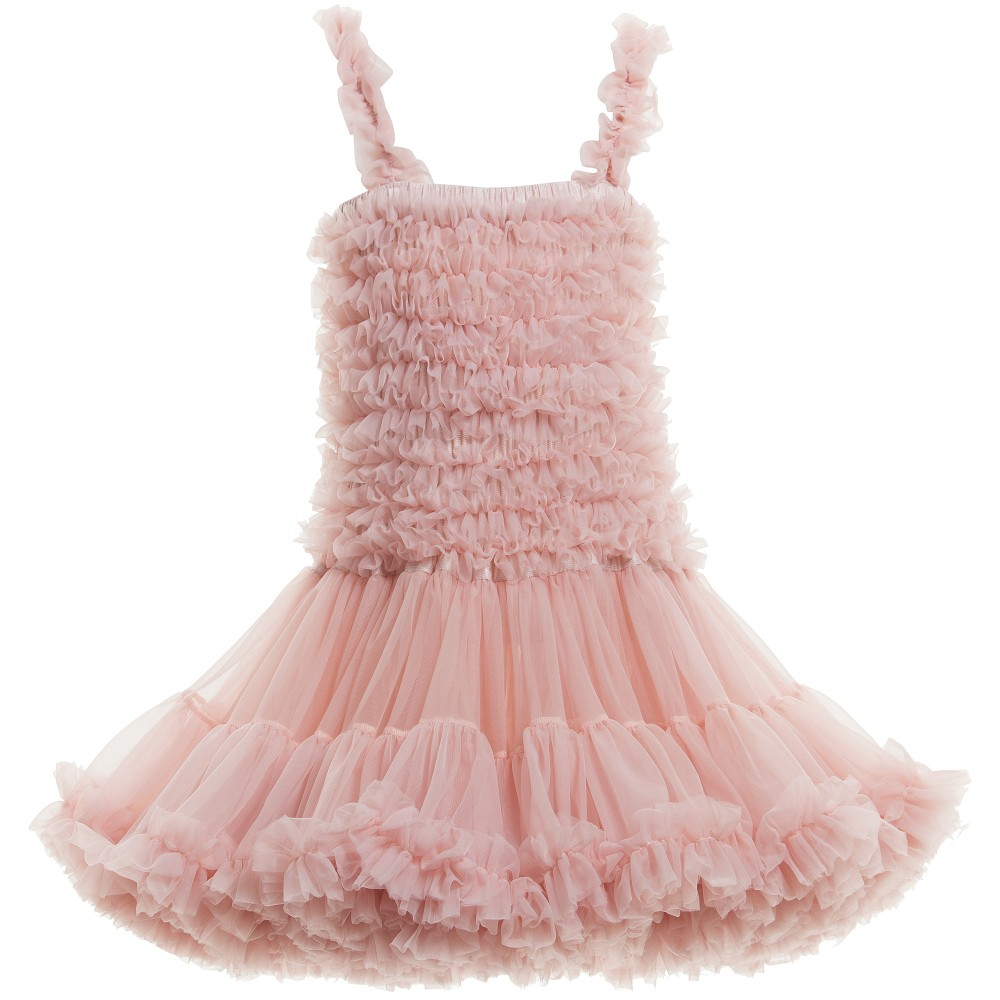 angel-s-face-shell-pink-chiffon-frilled-tutu-dress-98859-82deec6c849cb452fd223b619c09196aefed33e1