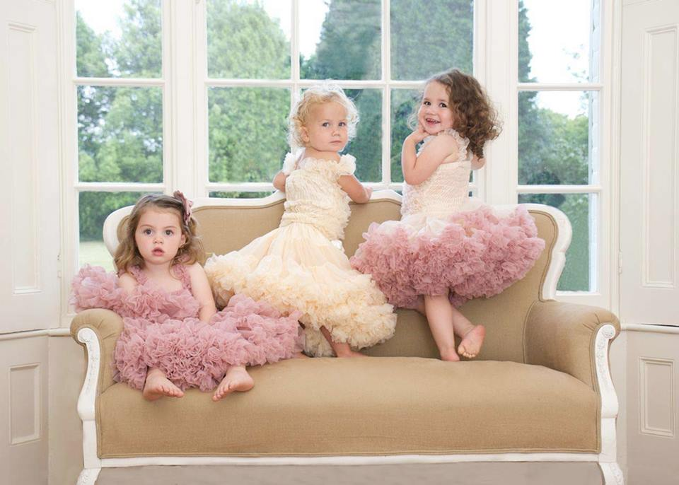 angels-face-little-girls-pettiskirts