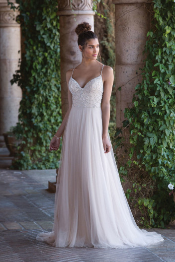 linea-sposa-Sincerity-Prato