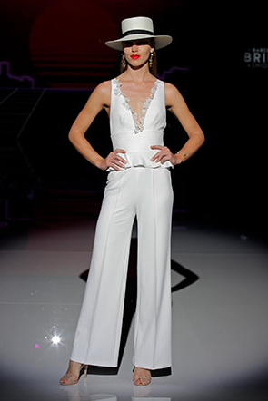 rembo styling barcellona bridal fashion week
