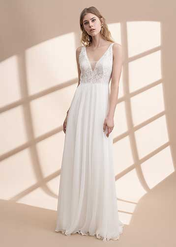 Rembo-Styling-Sposa-Boho-Chic-Barone-Rosso-Sposa