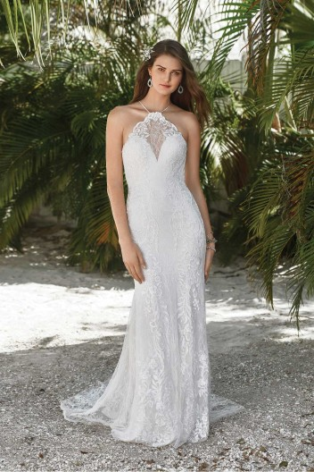 abiti-da-sposa-marca-Lillian-West-Montecatini
