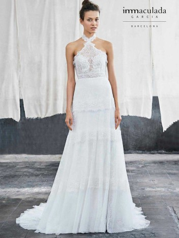 bridal-fashion-Inmaculada-Garcia