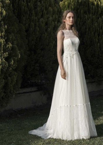 bridal-fashion-Immaculada-Garcia