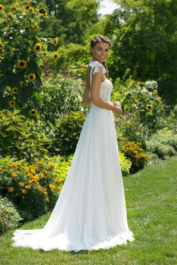 linea-sposa-Sweethearth-Prato