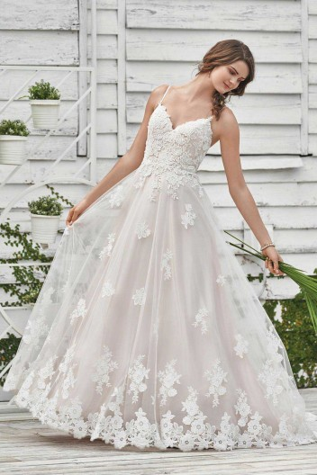 moda-sposa-Lillian-West-Livorno