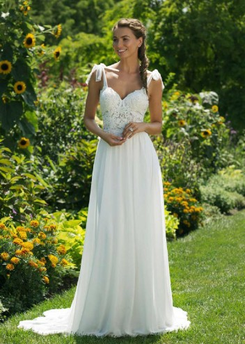 moda-sposa-Sweethearth-Livorno