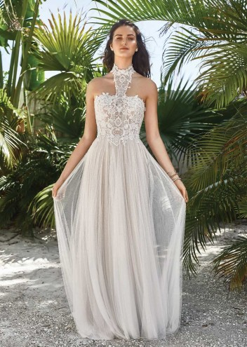 vestiti-da-sposa-Lillian-West-Prato