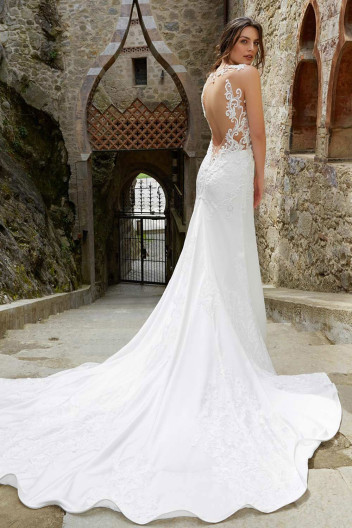 bridal-fashion-Grittispose